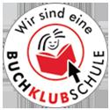 buchklubschule