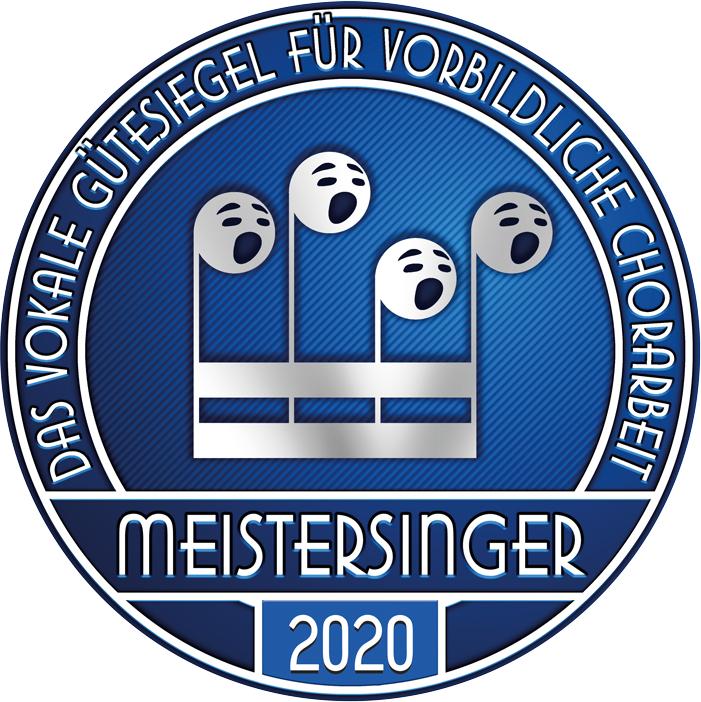 Meistersinger_rund_pickerl-end_1